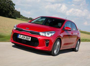 Hyundai и KIA повысили цены на ряд моделей в России
