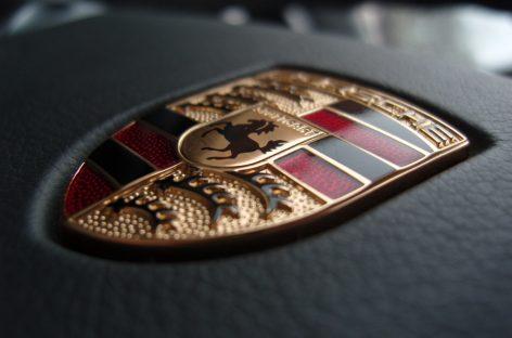 Porsche недовольна австралийскими законами