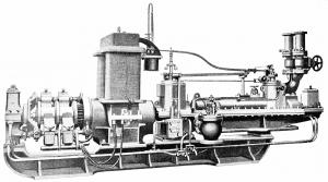 reaktivnaya-turbina-tipa-parsons