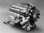 Что и почему: рейтинг двигателей