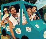 BlaBlaCar начал монетизироваться на клиентах