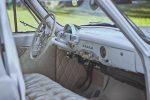 Финны дают вторую жизнь раритетным авто