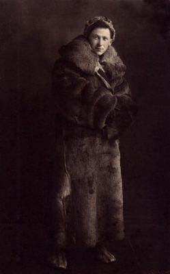 Александр Федорович Андронов