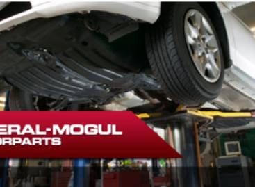 Federal-Mogul Motorparts примет участие в Automechanika 2016