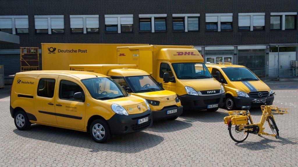 1459672208_flota_pojazdow_elektrycznych_deutsche_post_dhl_4
