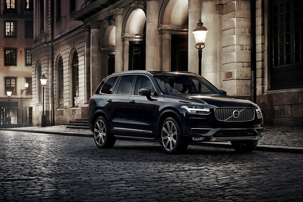 149814_the_all_new_volvo_xc90