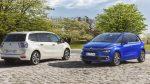 Каждый третий автомобиль Peugeot и Citroen в 2016 году был продан в кредит