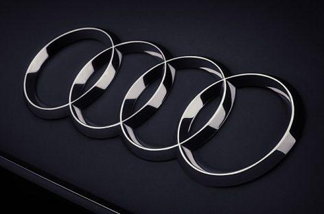 Почему Audi не хотят сделать хотя бы одну заднеприводную модель?