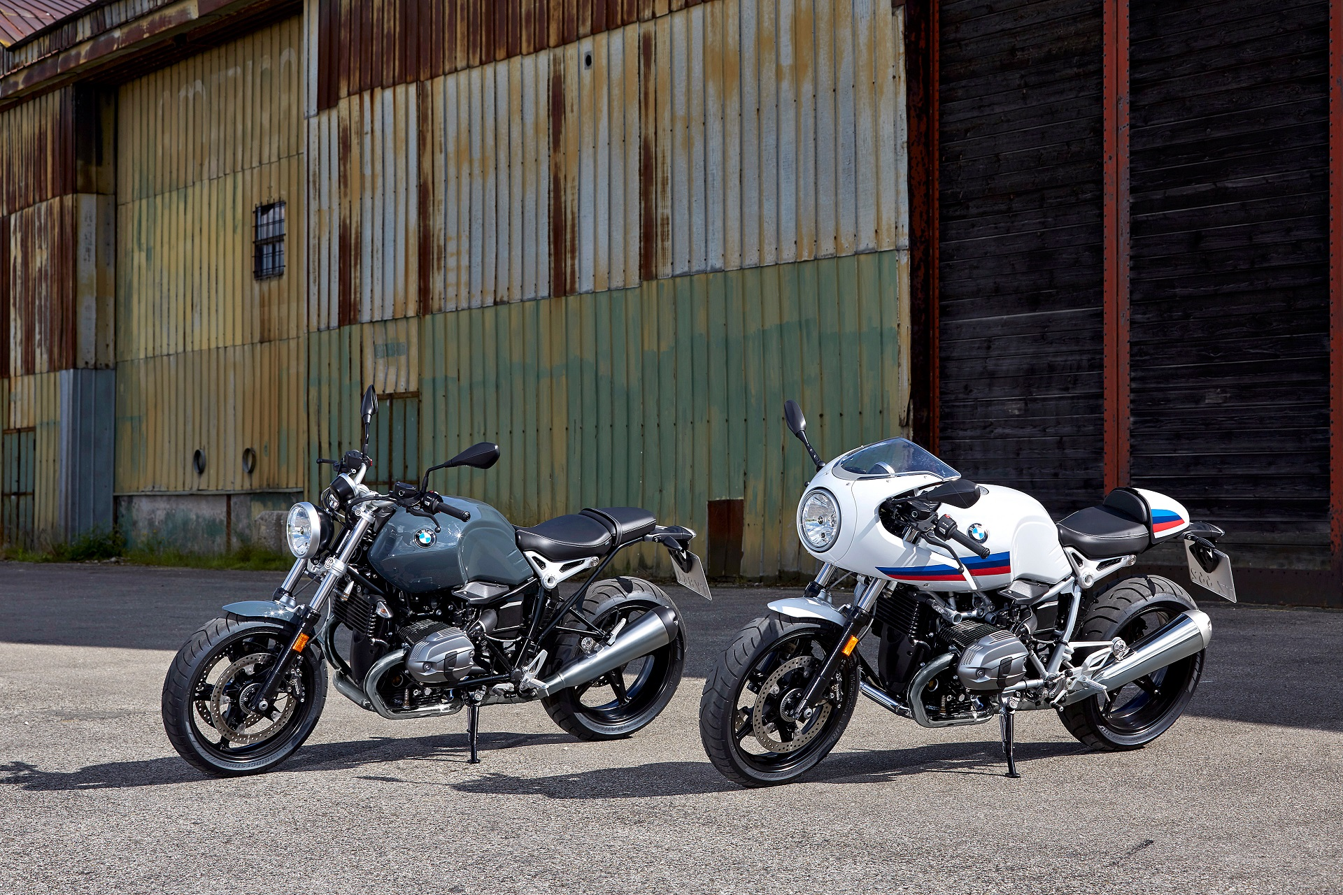 p90232723_highres_the-new-bmw-r-ninet