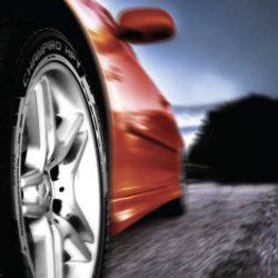 Как увеличить срок службы колесных дисков?