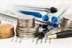Во второй половине сентября 10 компаний изменили цены