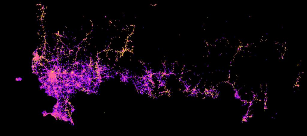 dtp-density-map