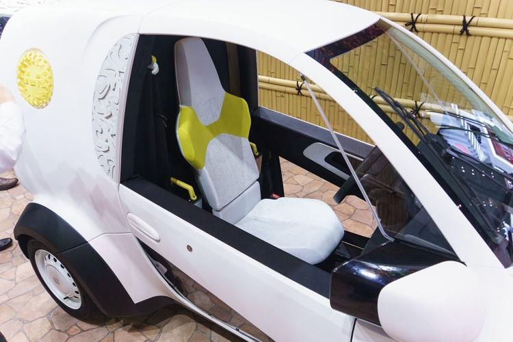 honda-3d-printed-car-14-of-28