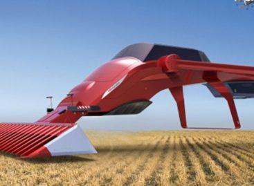 Примитивные технологии против мирового современного прогресса – Мега машины