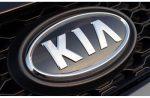 Kia готовит для России четыре новинки