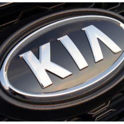 Внедорожный Kia Xceed рассекречен до официальной премьеры