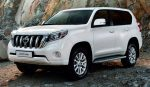 В России назвали самый продаваемый дизельный автомобиль за восемь месяцев