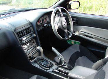 ГАЗ хочет выпускать машины с правым рулем