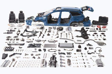 Реклама на АвтоПро – способ продвижения конкретной группы товаров