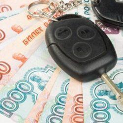 """""""Автомобилисты России"""" против повышения акцизов на топливо"""