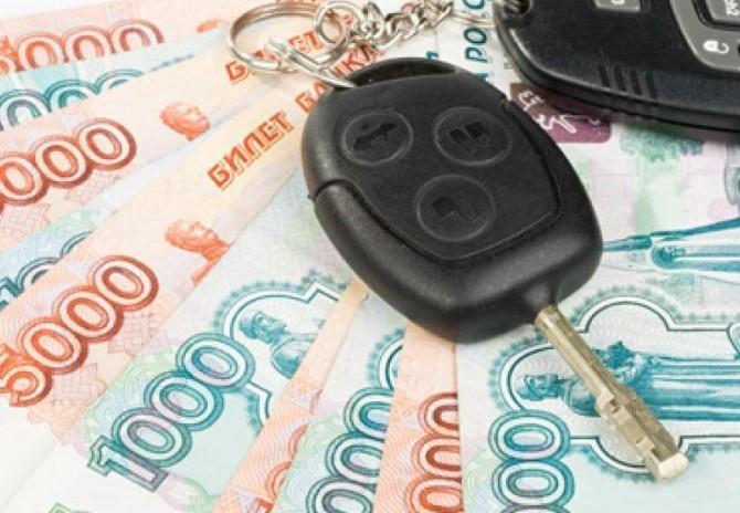 В РФ во 2-ой половине октября у16 марок авто увеличились цены