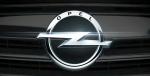 Opel не хочет в Россию