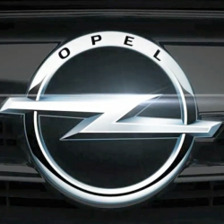 Opel готовит к презентации сразу семь новинок