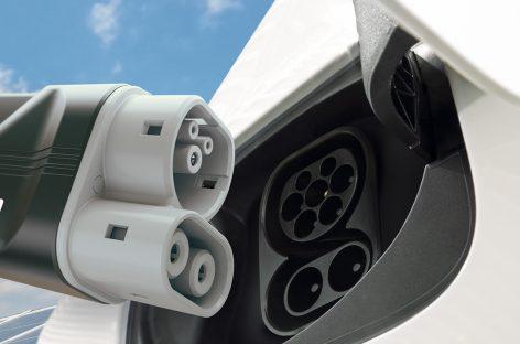 Названы причины популярности электромобилей в Европе