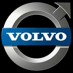 Зачем нужен Polestar Performance Optimisation для нового Volvo S90 D5?