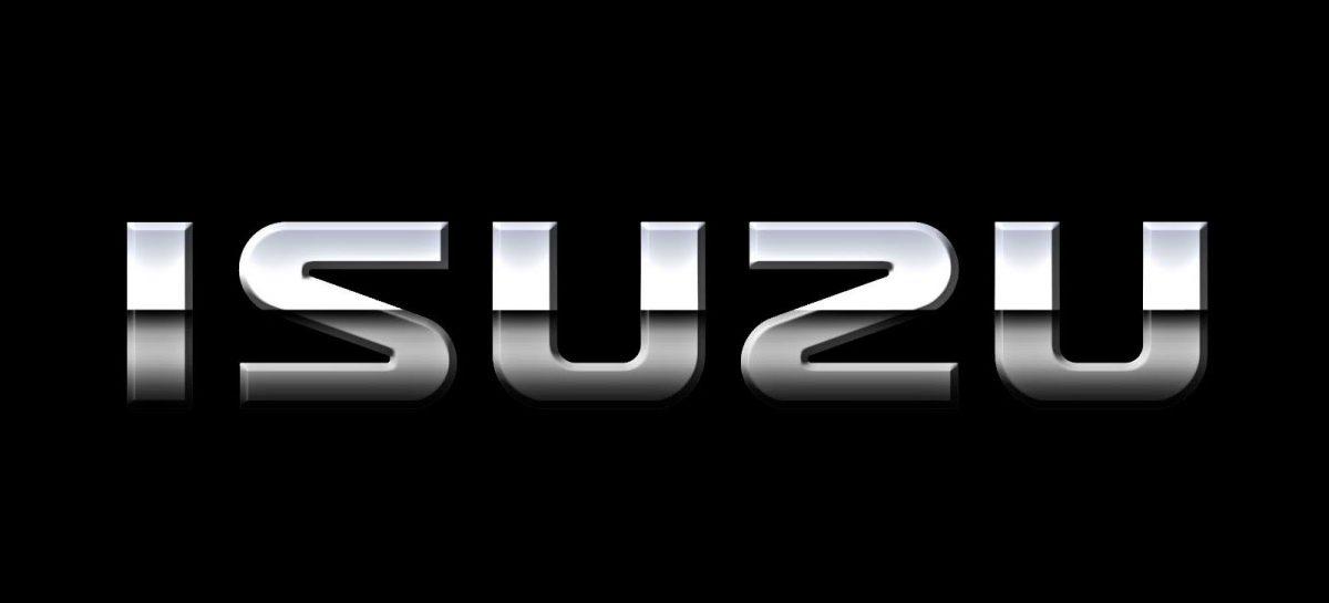 Isuzu продолжает участвовать в госпрограмме льготного лизинга