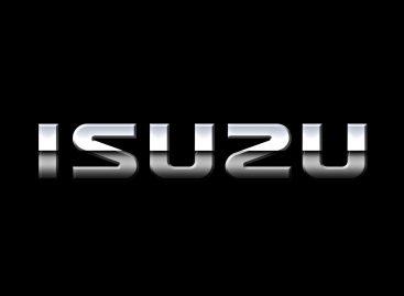 УАЗ перейдёт под контроль Isuzu в результате новой сделки «Соллерс»