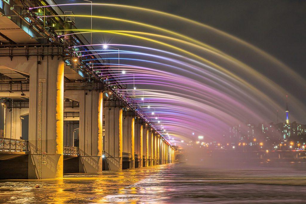 banpo_bridge_31