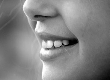 Ребенку удалили молочный зуб… машиной