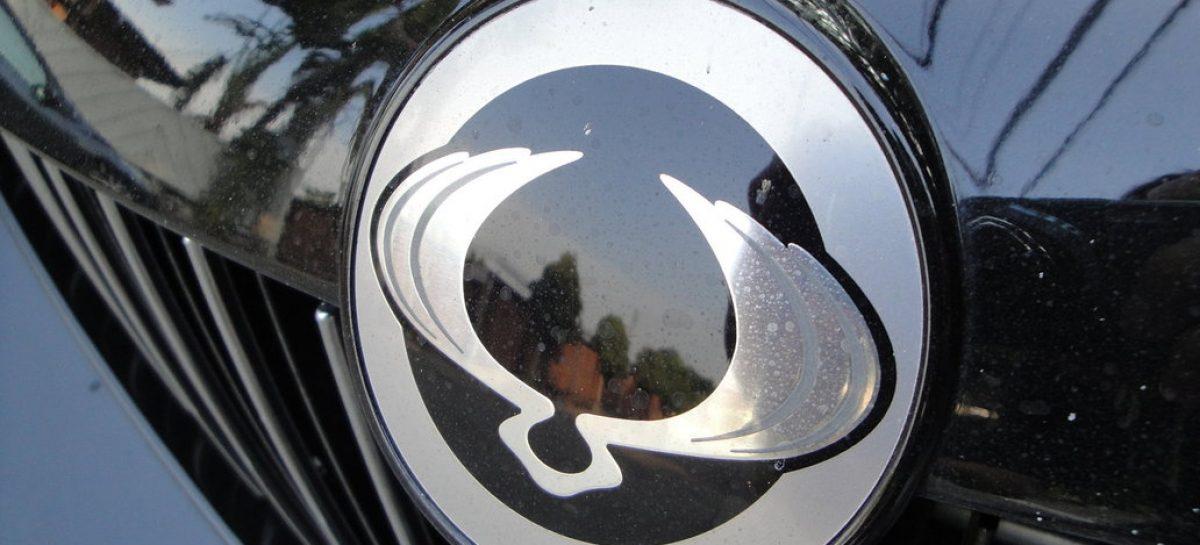SsangYong представит электромобили в 2019-2020 году
