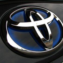 Toyota: в будущем дизельные машины окажутся вдвое дороже гибридов