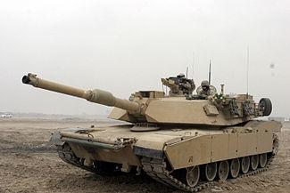 325px-m1a1_abrams_tank_in_camp_fallujah