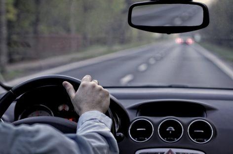 Новые меры для ужесточения контроля за иностранцами на дорогах