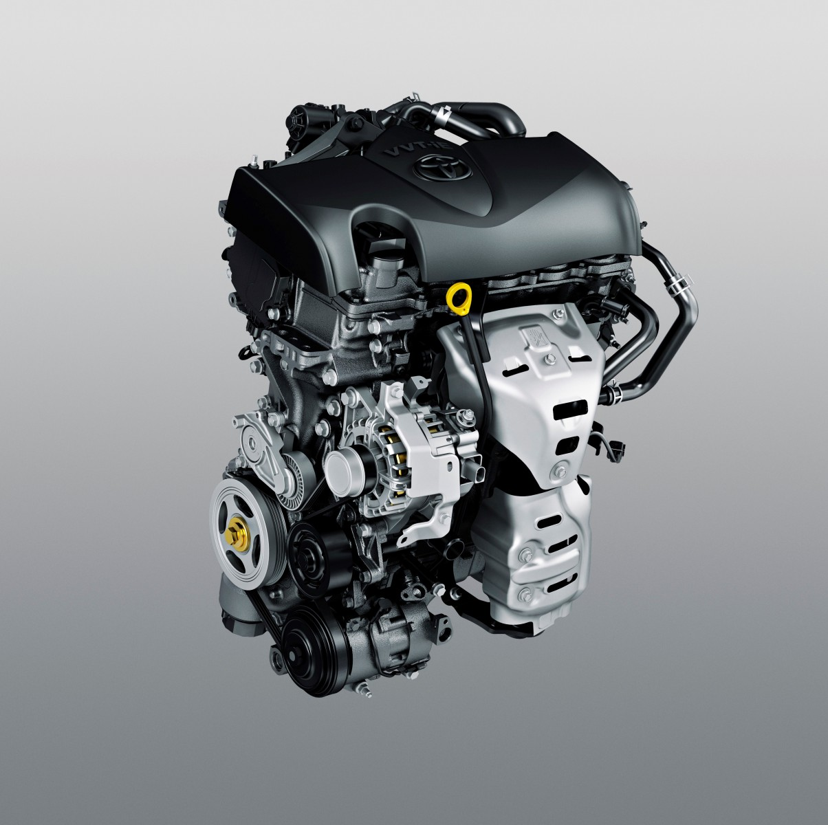 toyota1.5engine