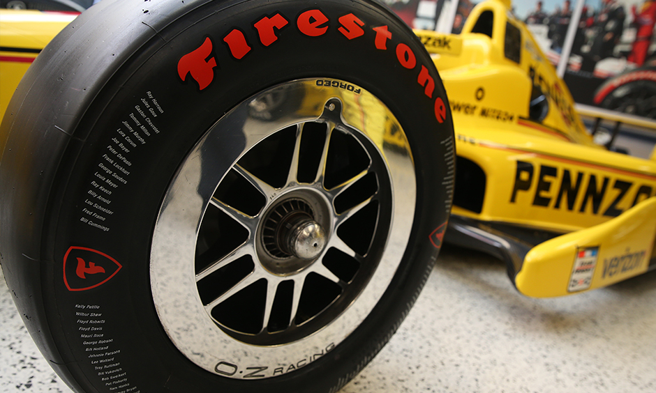02-20-Firestone-Tires-Indy500