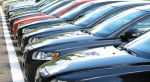 В России подорожали девять из десяти самых популярных автомобилей