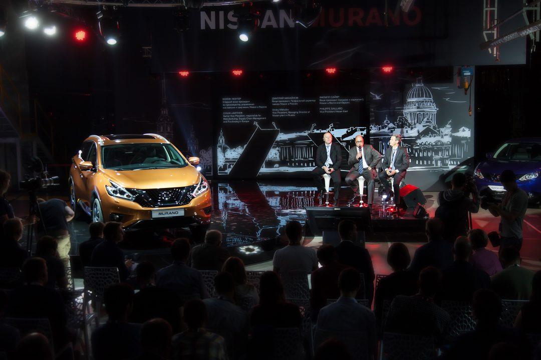 147402_Nissan_Nissan_Murano