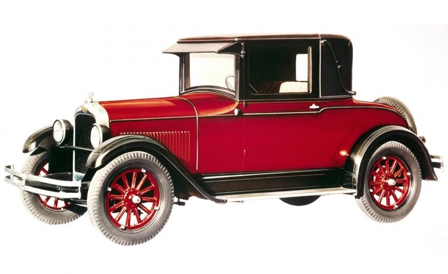 1926-Pontiac-6-271