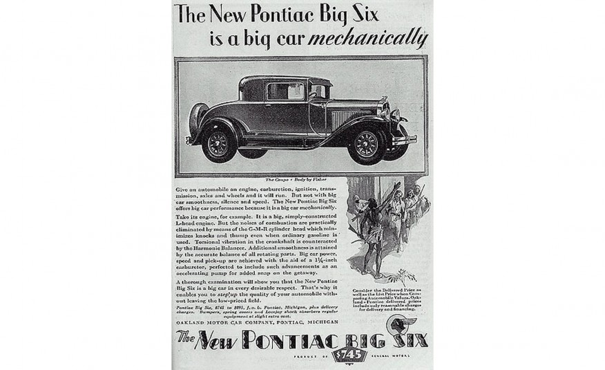 1926-Pontiac-Big-Six2