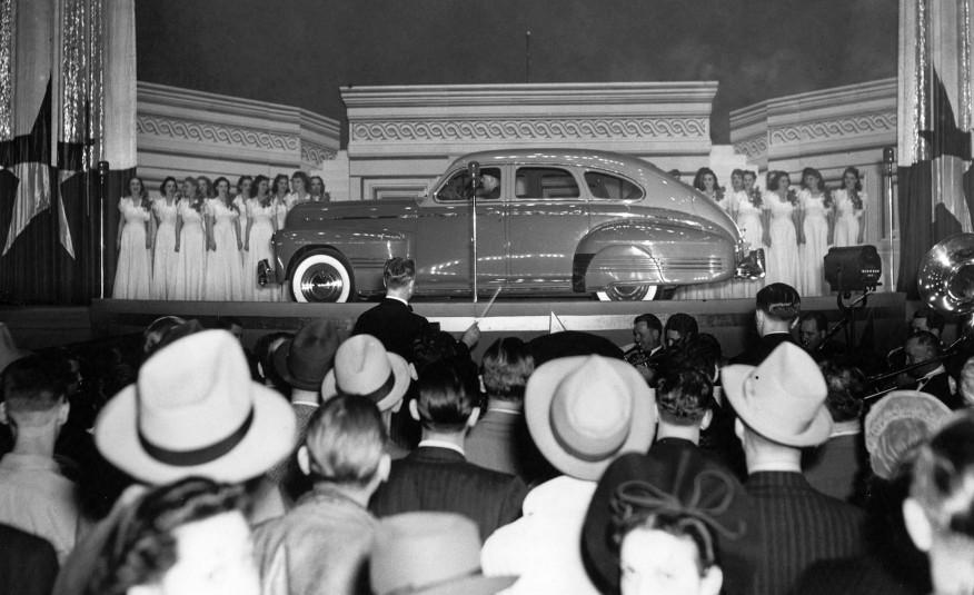 1941-Chicago