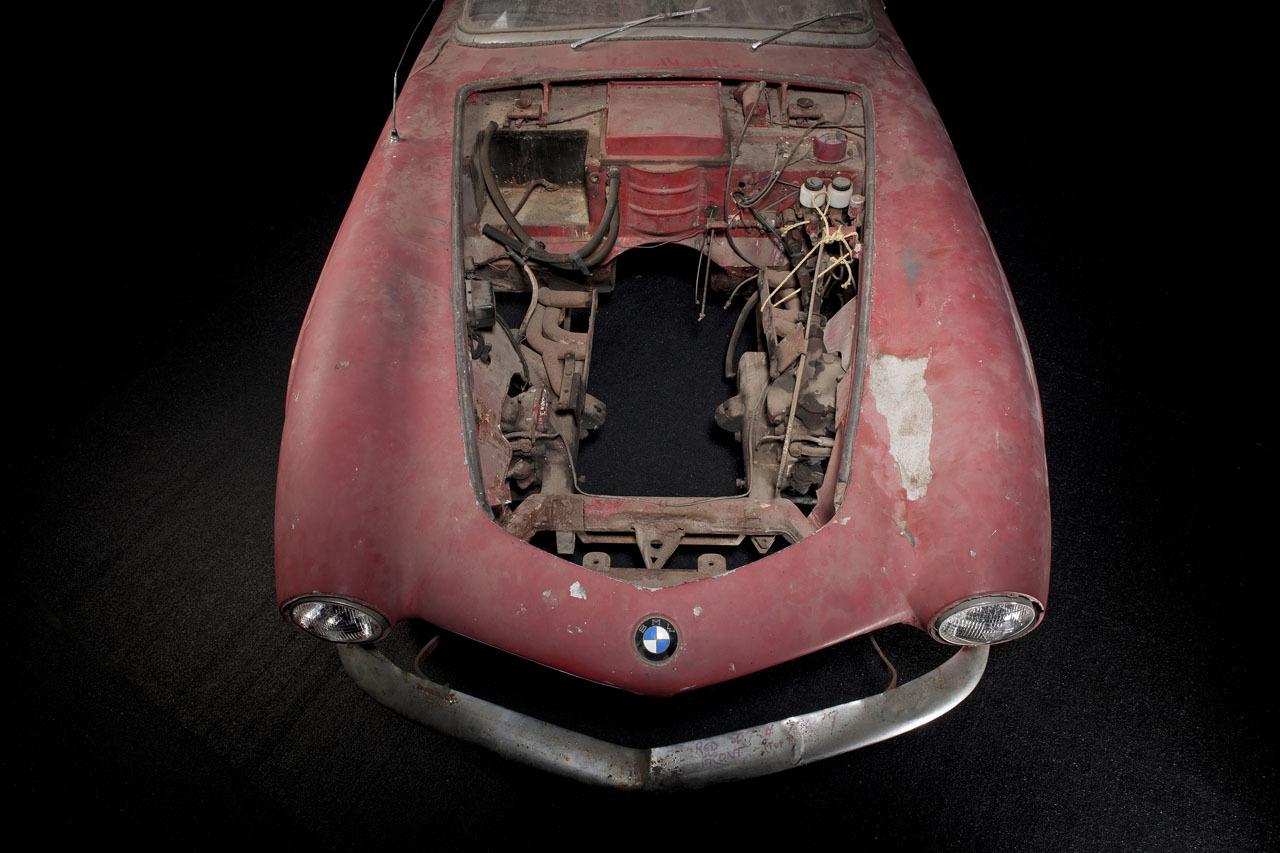 1957-bmw-507-elvis-27-1