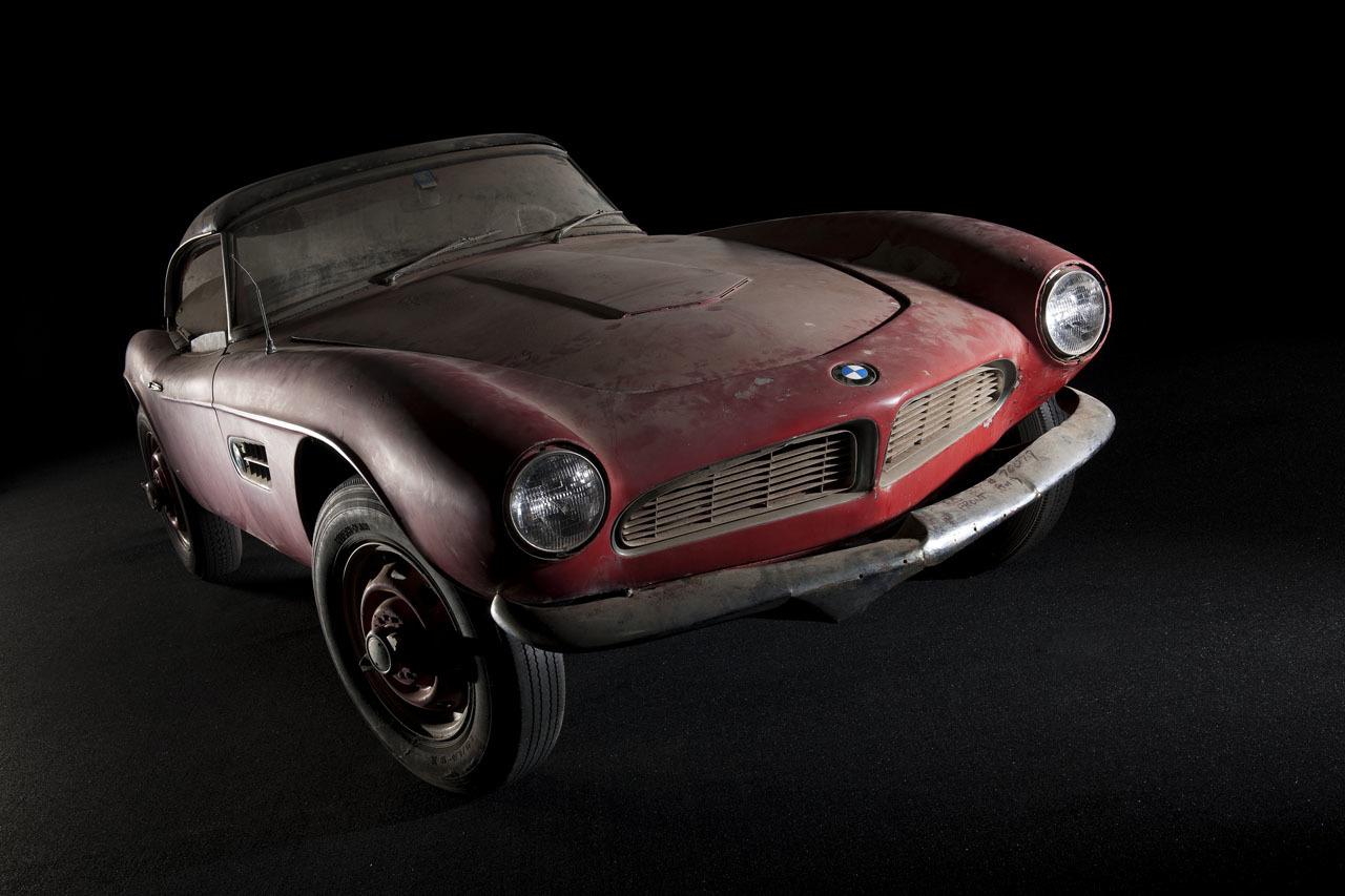 1957-bmw-507-elvis-36-1