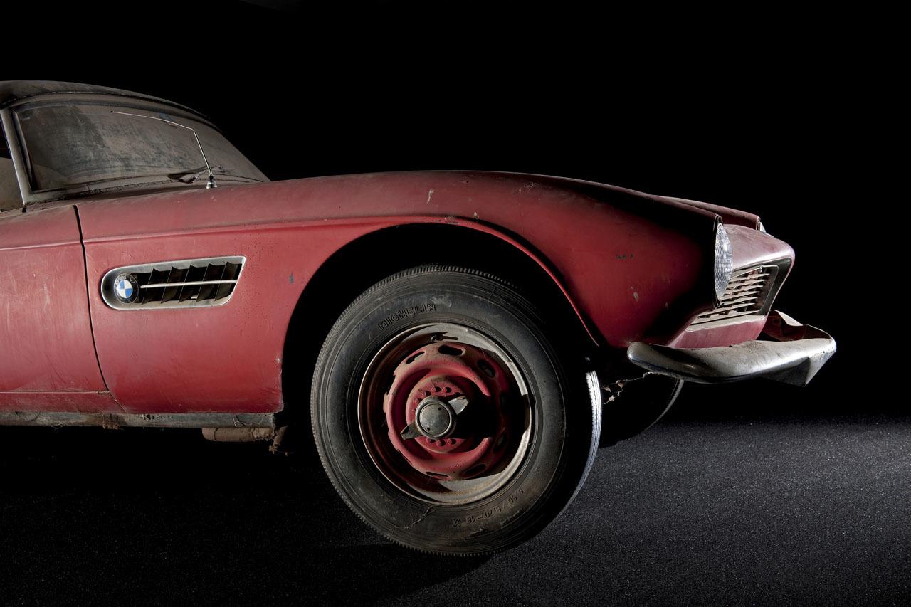1957-bmw-507-elvis-40-1