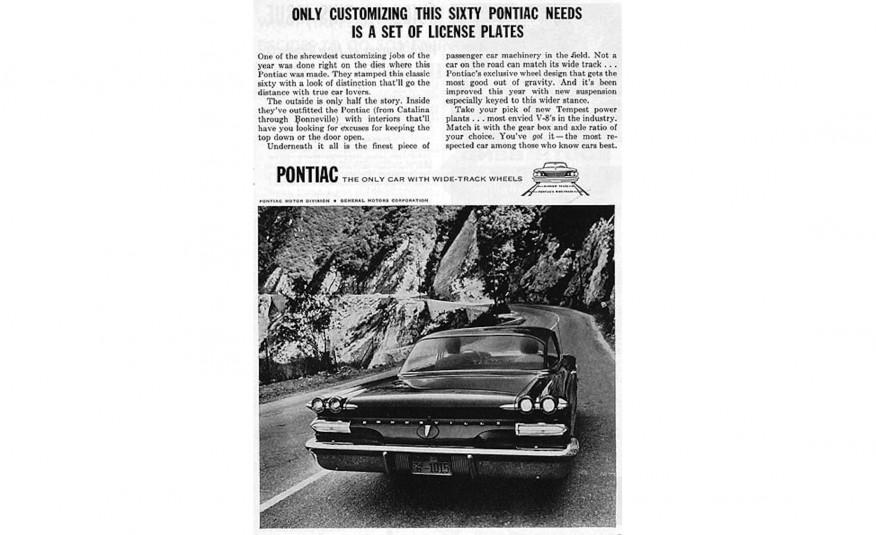 1960-Ad