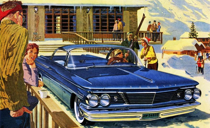 1960-Bonneville-Illo
