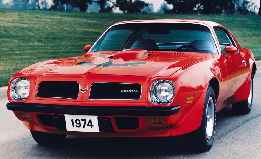 1974-Trans-AM-455SD